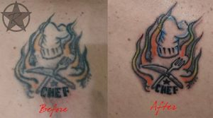 chef-before-after