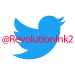 Revolution Ink Tattoo on Twitter @RevolutionInk2